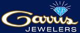 Garris Jewelers
